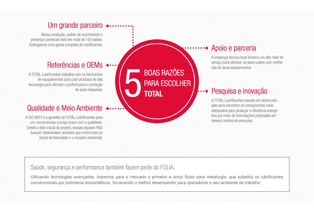 5_boas.jpg