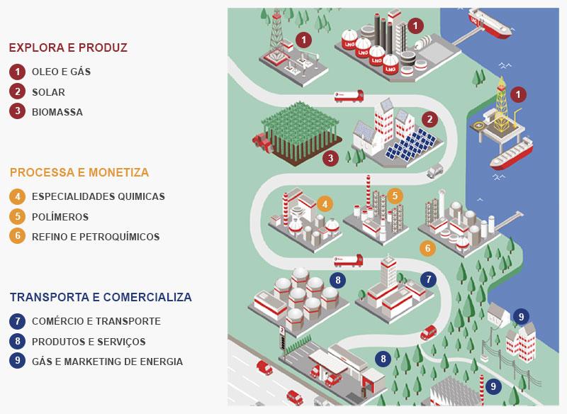 infografico_total.jpg