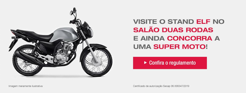 salao-duas-rodas-moto
