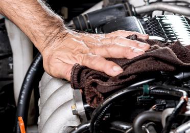 O cabeçote do motor é de extrema importância para o funcionamento do seu motor. Conheça mais sobre essa peça e seus tipos como Flathead, OHV, OHC/SOHC e DOHC