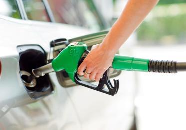 numeros-de-octanagem-da-gasolina