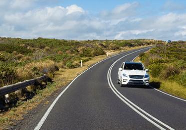 O Freio motor é um sistema extremamente útil do seu automóvel e saber usá-lo pode garantir economia e longevidade para seu carro.