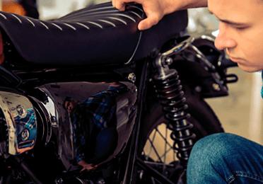 O alinhamento e o balanceamento de motos é importante, entenda o porquê!