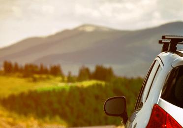 Veja dicas para lidar com combustível, pedágios e outros problemas.
