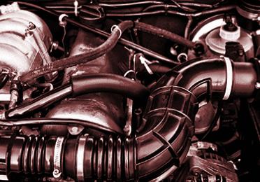 Se o motor do seu carro está esquentando demais, pare! E venha saber como resolver isso.