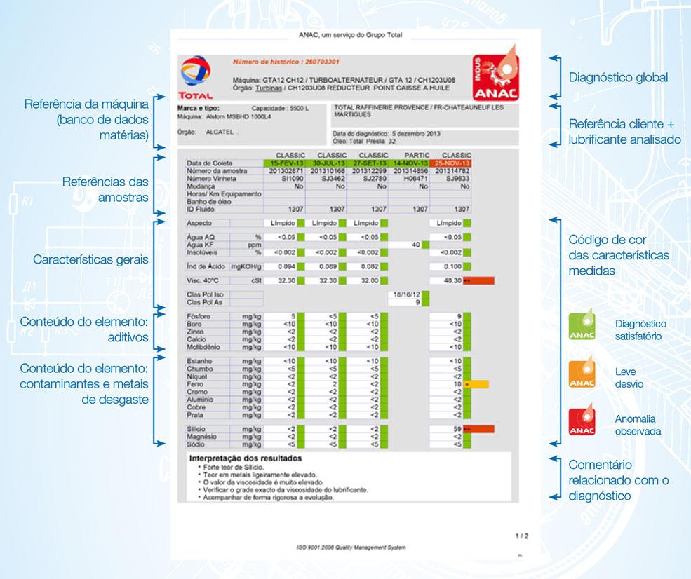 relatorio_de_analize.jpg